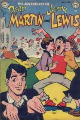 Adventures Of Dean Martin and Jerry Lewis [DC] V1 0001.jpg