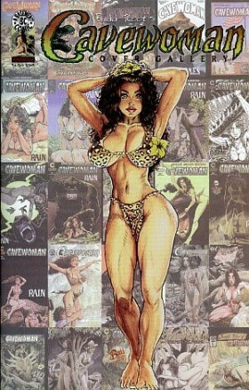 Cavewoman- Cover Gallery [UNKNOWN] V1 0001.jpg