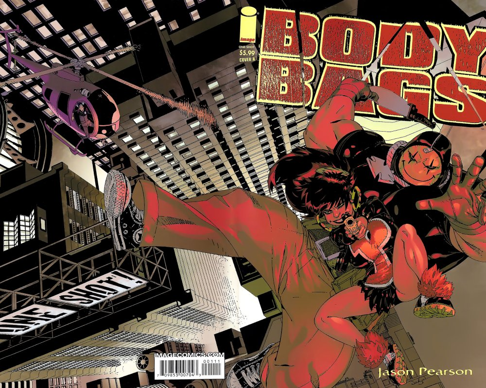 Body Bags- One Shot [Image] OS1 0001a.jpg