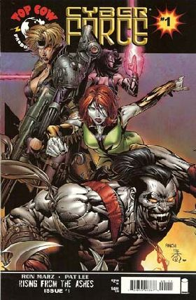 Cyber Force [Image Top Cow] V2 0001a.jpg
