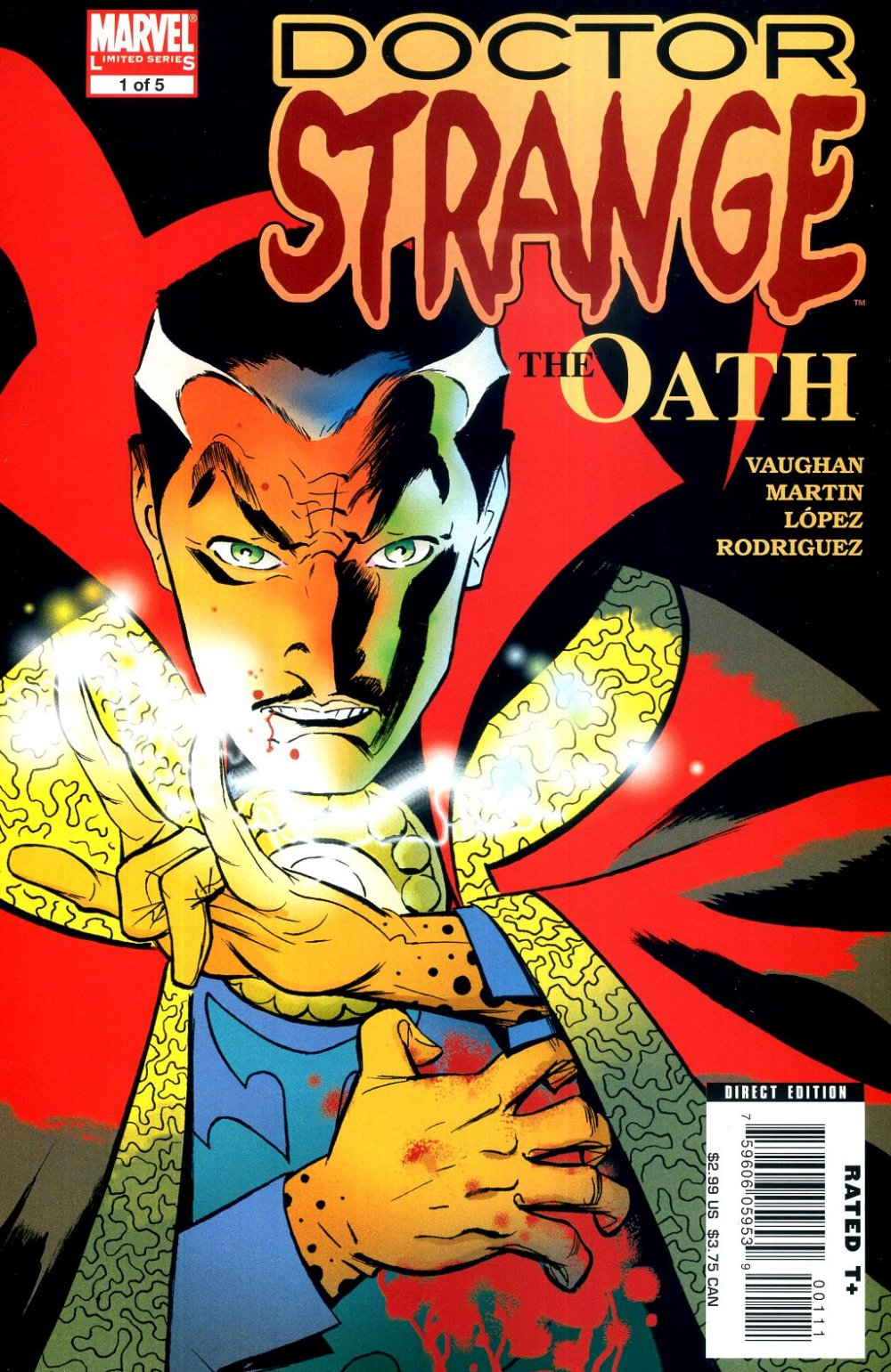 Doctor Strange- The Oath [Marvel] Mini 1 0001a.jpg