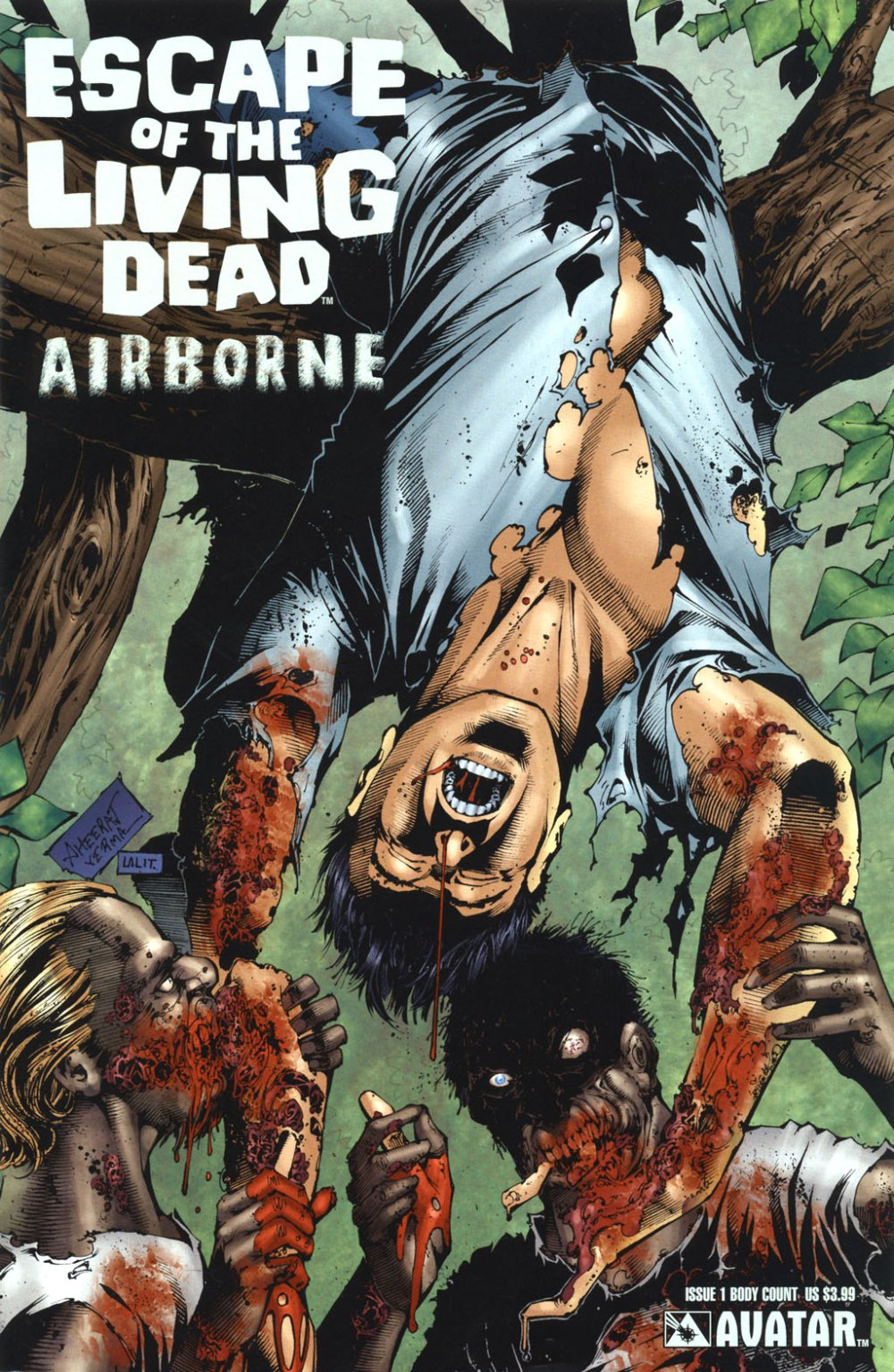 Escape Of The Living Dead- Airborne [Avatar] OS1 0001a.jpg