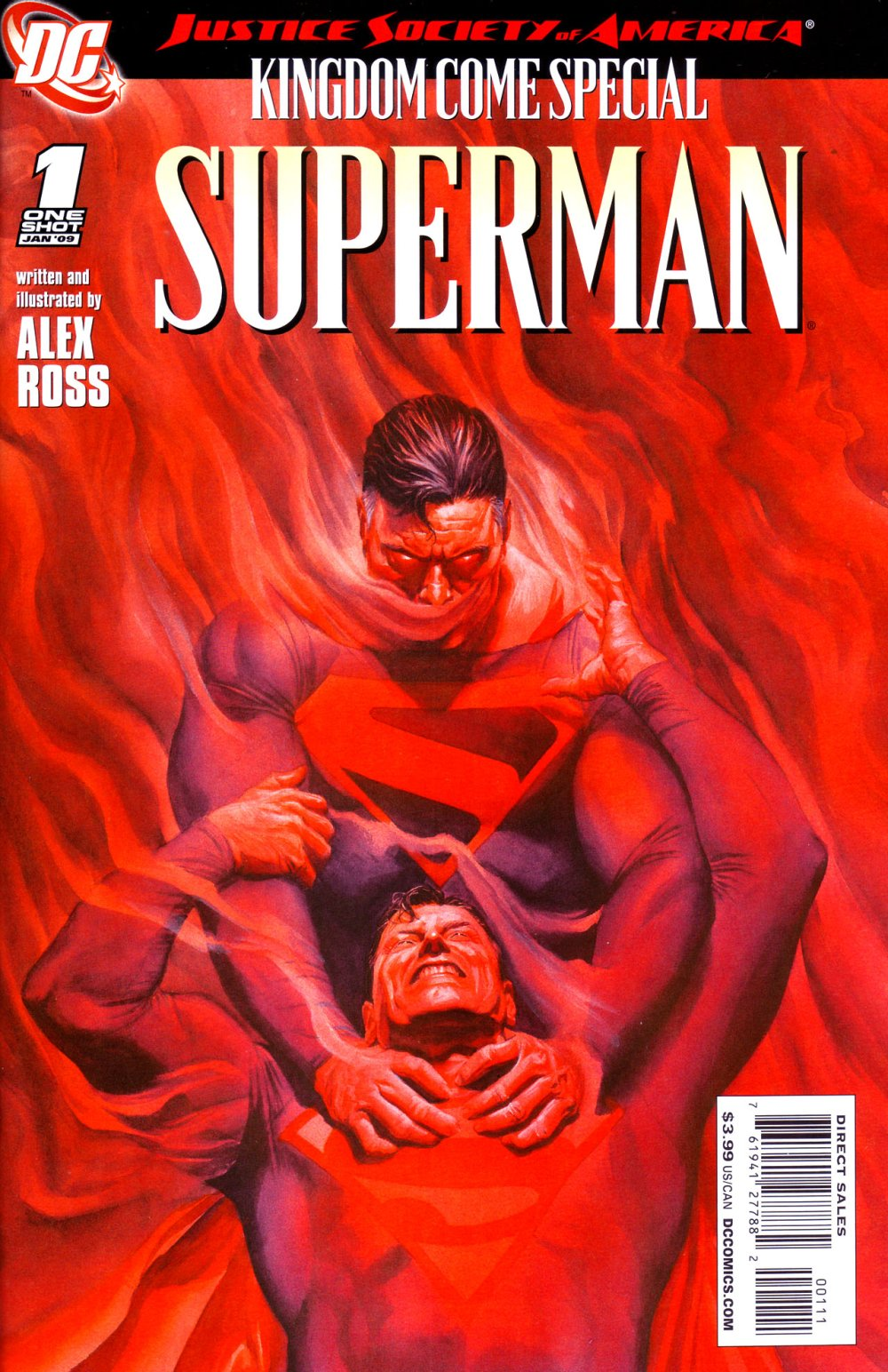 Justice Society Of America- Kingdom Come Special- Superman [DC] OS1 0001a.jpg