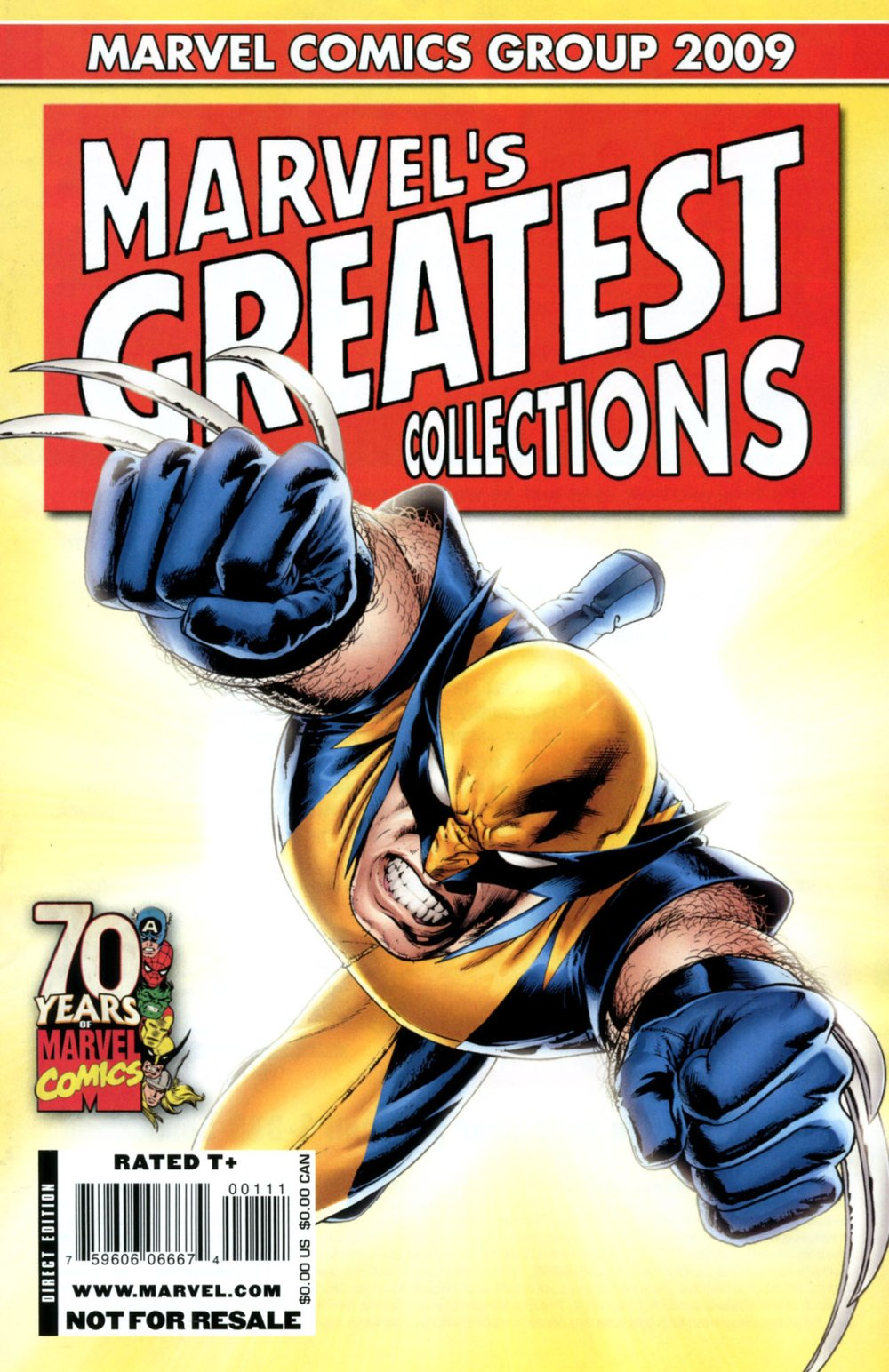 Marvels Greatest Collections [Marvel] OS1 0001a.jpg