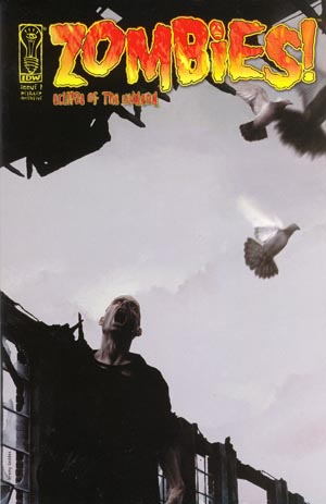Zombies- Eclipse Of The Undead [IDW] Mini 1 0001a.jpg