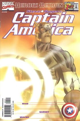 Captain America [Marvel] V3 0001b.jpg