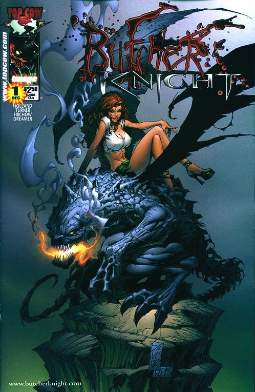 Butcher Knight [Image Top Cow] Mini 1 0001b.jpg