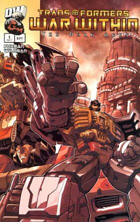 Transformers: The War Within: The Dark Ages 0001b.jpg