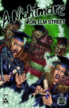 Nightmare On Elm Street- Special [Avatar] OS1 0001c.jpg