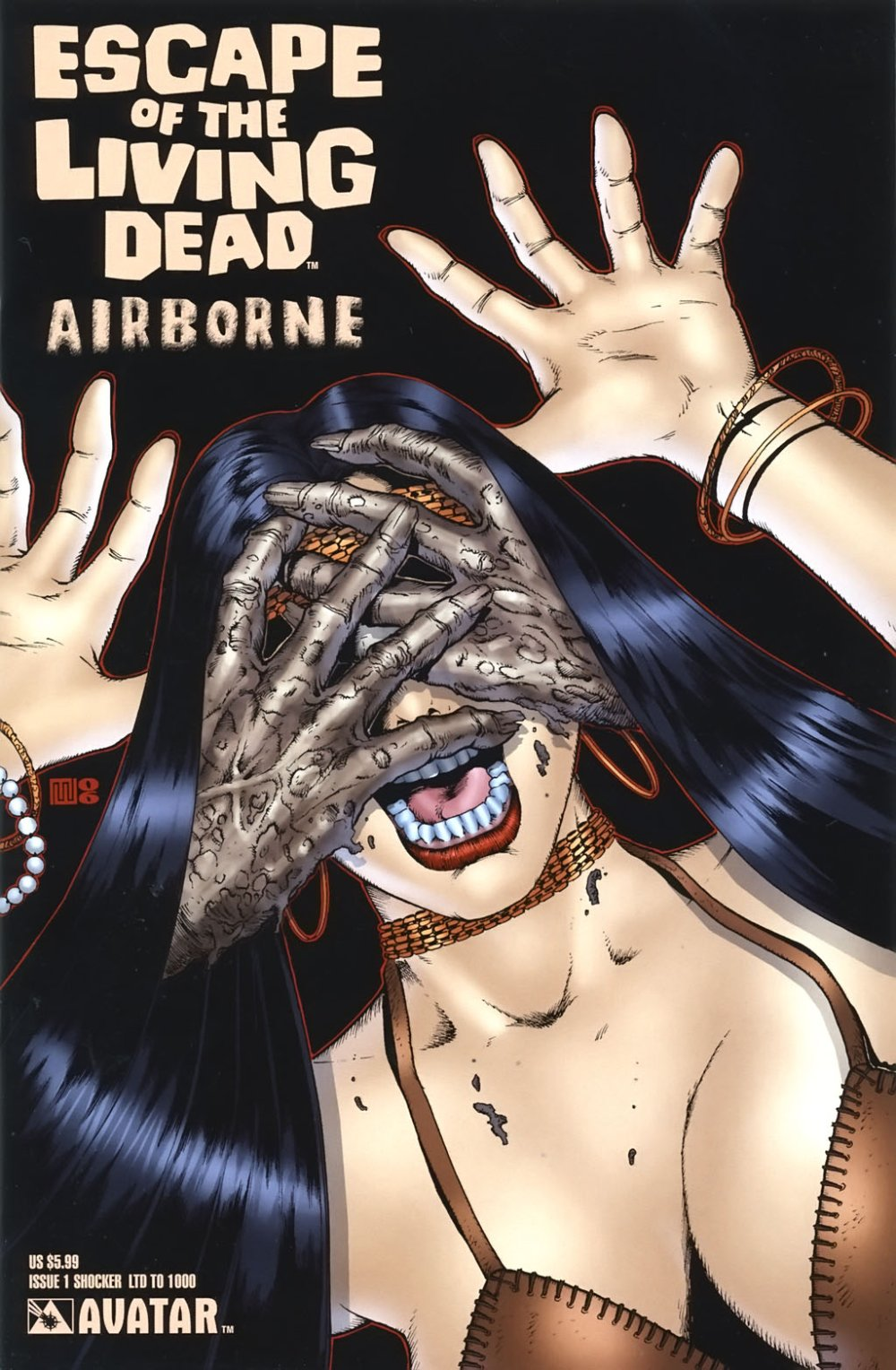 Escape Of The Living Dead- Airborne [Avatar] OS1 0001d.jpg