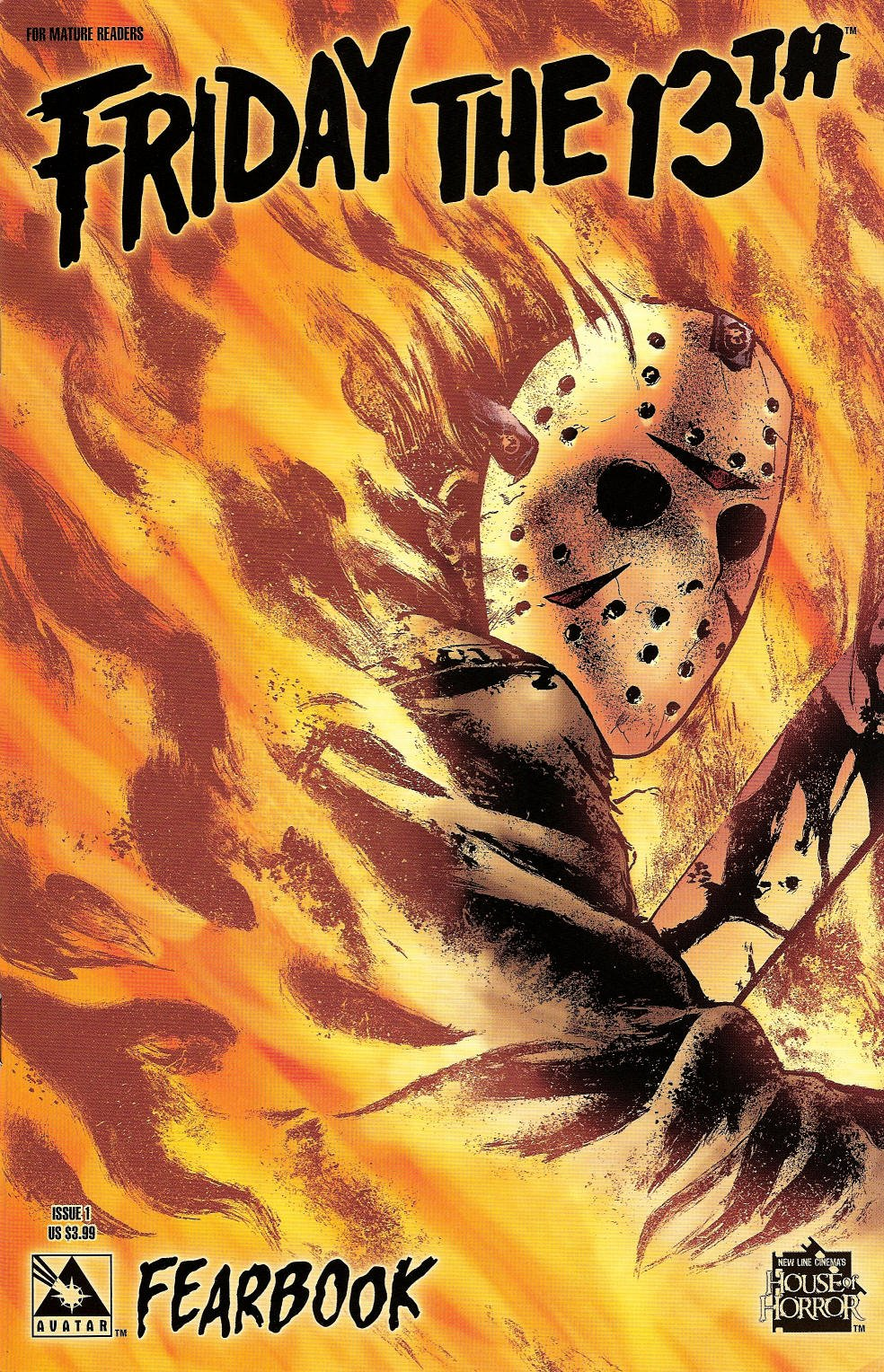 Friday The 13th- Fearbook [Avatar] OS1 0001d.jpg