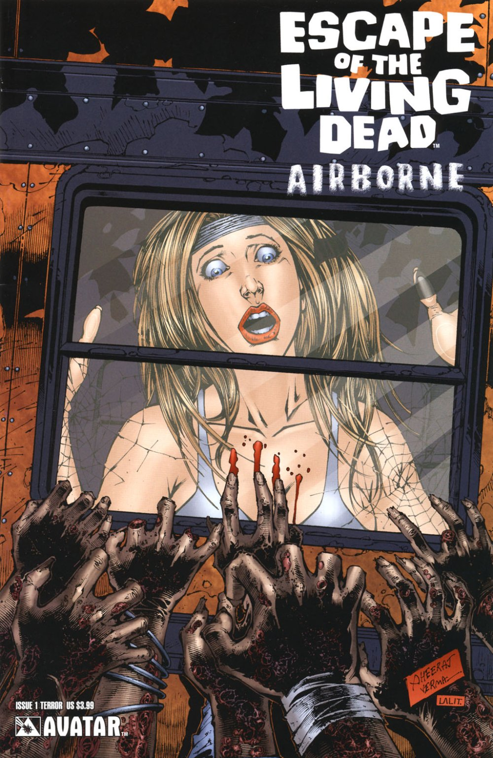 Escape Of The Living Dead- Airborne [Avatar] OS1 0001e.jpg