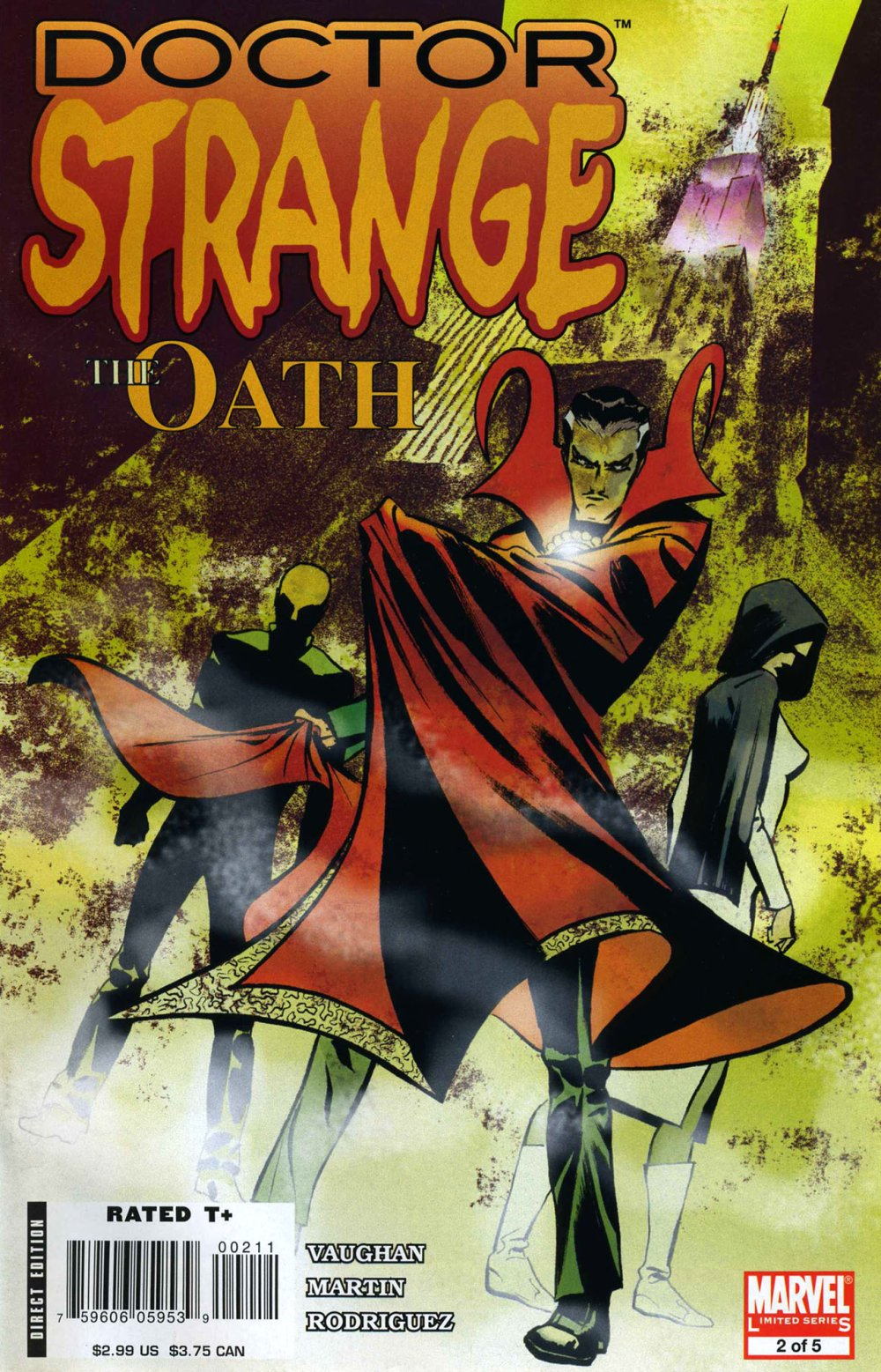 Doctor Strange- The Oath [Marvel] Mini 1 0002.jpg