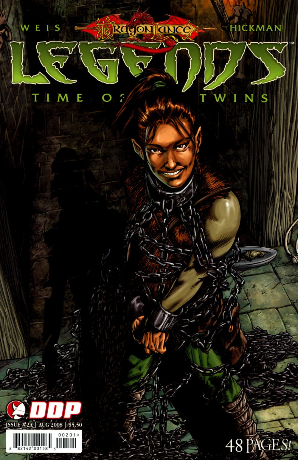 Dragonlance- Legend Time Of The Twins [DDP] Mini 1 0002.jpg