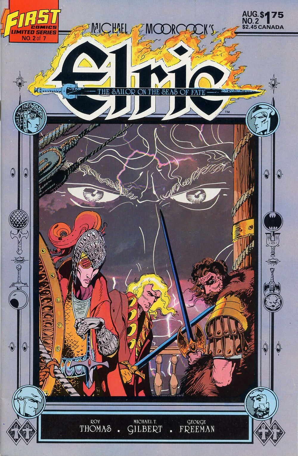 Elric- The Sailor On The Seas Of Fate [First] Mini 1 0002.jpg