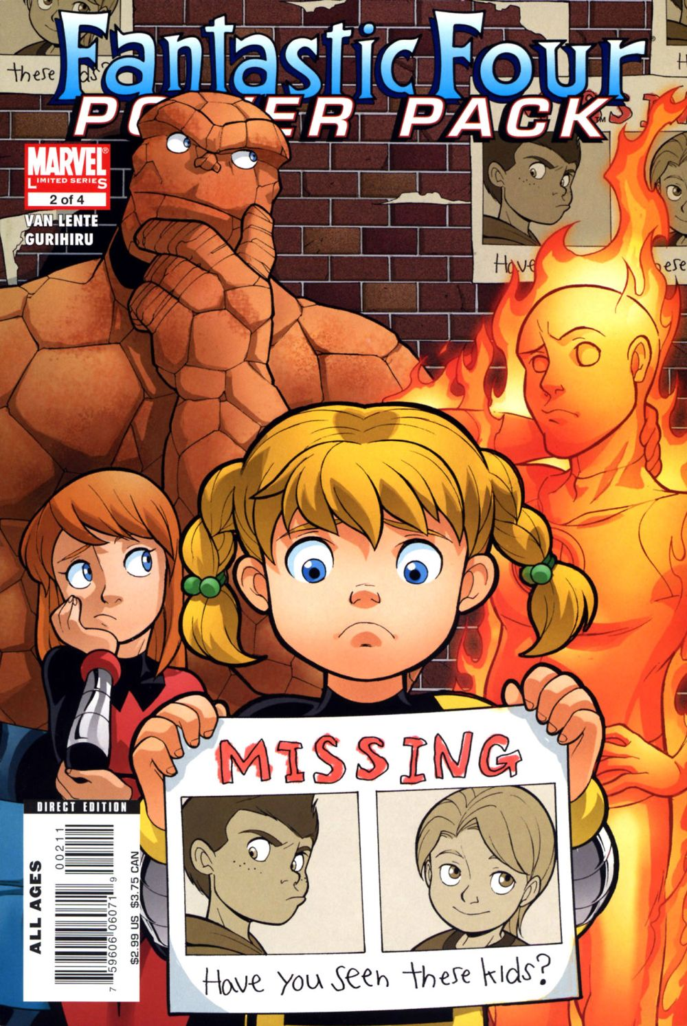 Fantastic Four- Power Pack [Marvel] Mini 1 0002.jpg
