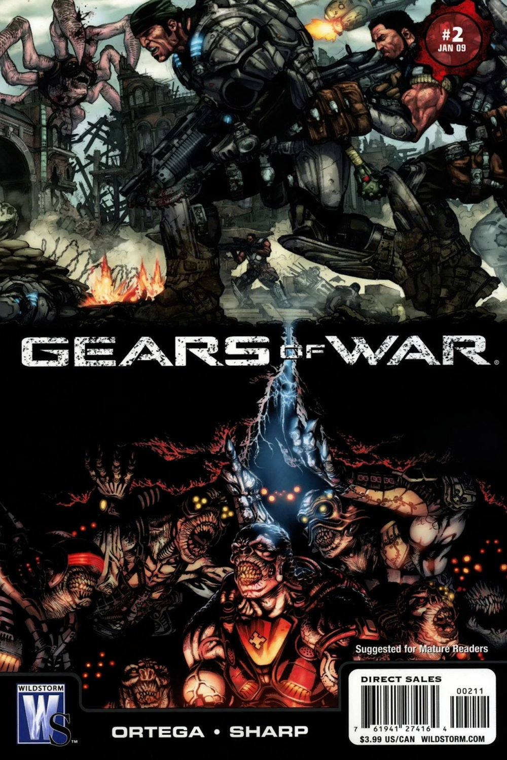 Gears Of War [Wildstorm] V1 0002.jpg