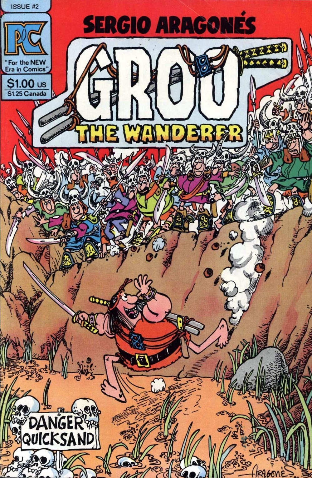 Groo- The Wanderer [PC] V1 0002.jpg