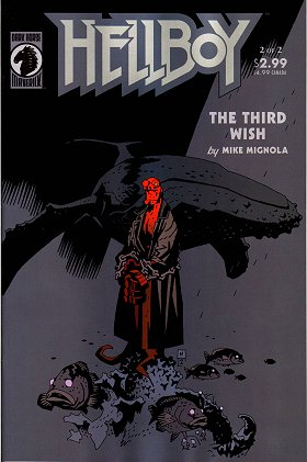 Hellboy- Third Wish [Dark Horse] Mini 1 0002.jpg