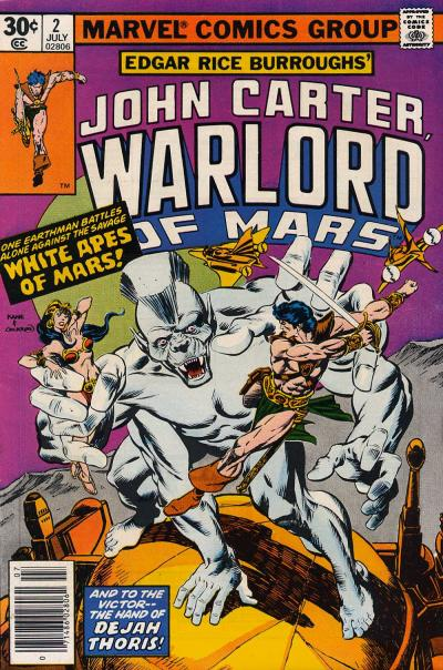 John Carter- Warlord Of Mars [Marvel] V1 0002.jpg