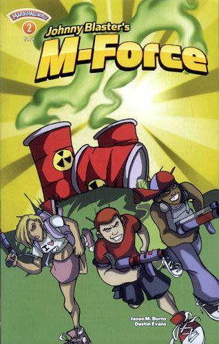 M-Force [UNKNOWN] OS1 0002.JPG