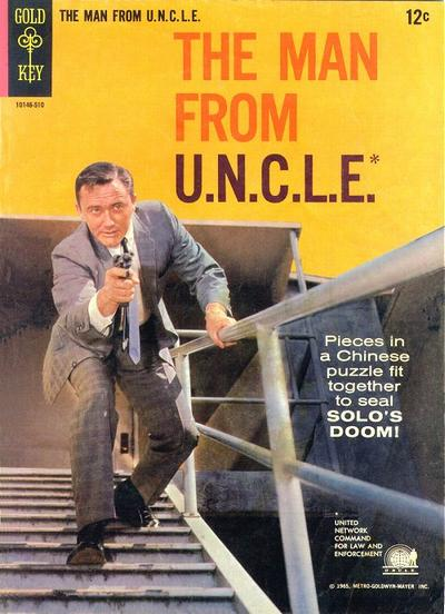 Man From Uncle, The [Gold Key] V1 0002.jpg