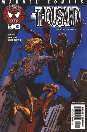 Spider-Mans Tangled Web [Marvel] V1 0002.jpg