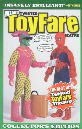 Twisted Toyfare Theatre [Wizard] V1 0002.jpg