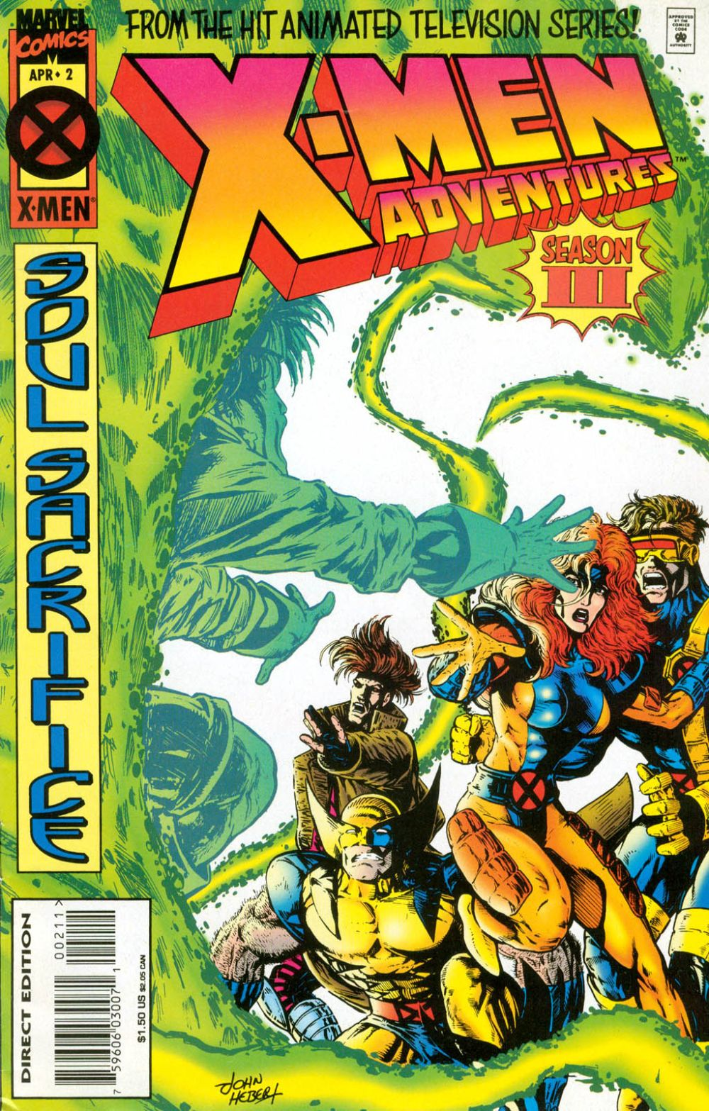 X-Men- Adventures [Marvel] V3 0002.jpg