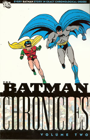 Batman- Chronicles [DC] V2 0002.jpg