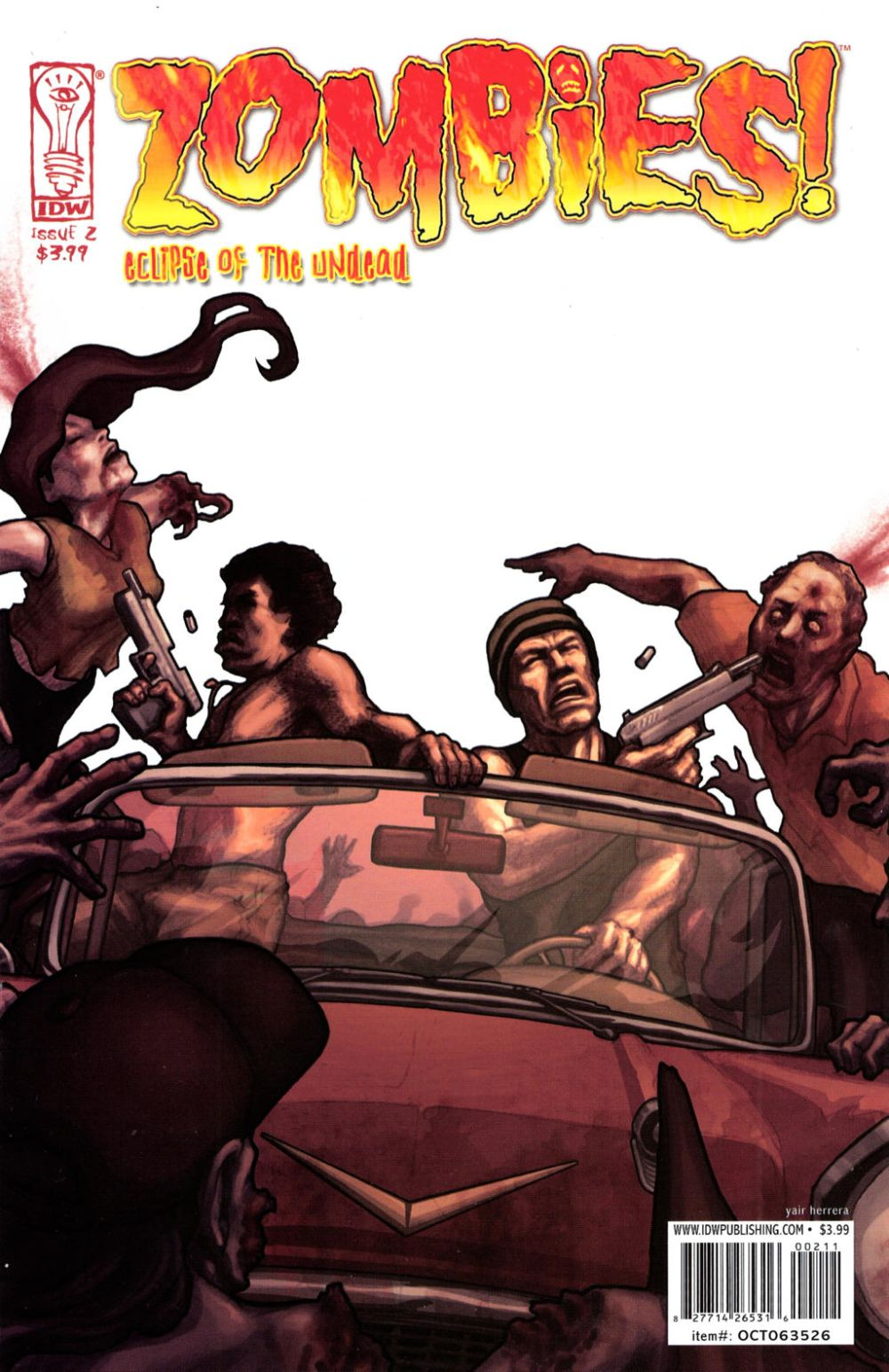Zombies- Eclipse Of The Undead [IDW] Mini 1 0002.jpg