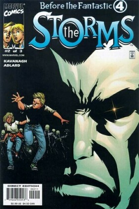 Before The Fantastic Four- The Storms [Marvel] Mini 1 0002.jpg