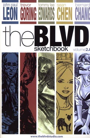 Blvd Sketchbook, The [UNKNOWN] OS1 0002.jpg