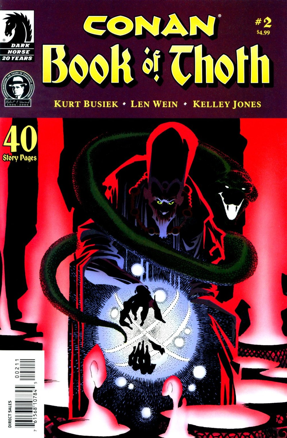 Conan- Book Of Thoth [Dark Horse] Mini 1 0002.jpg