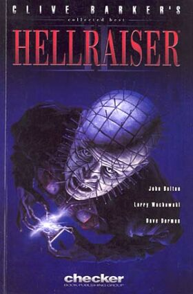 Clive Barkers – Hellraiser [UNKNOWN] V1 0002.jpg