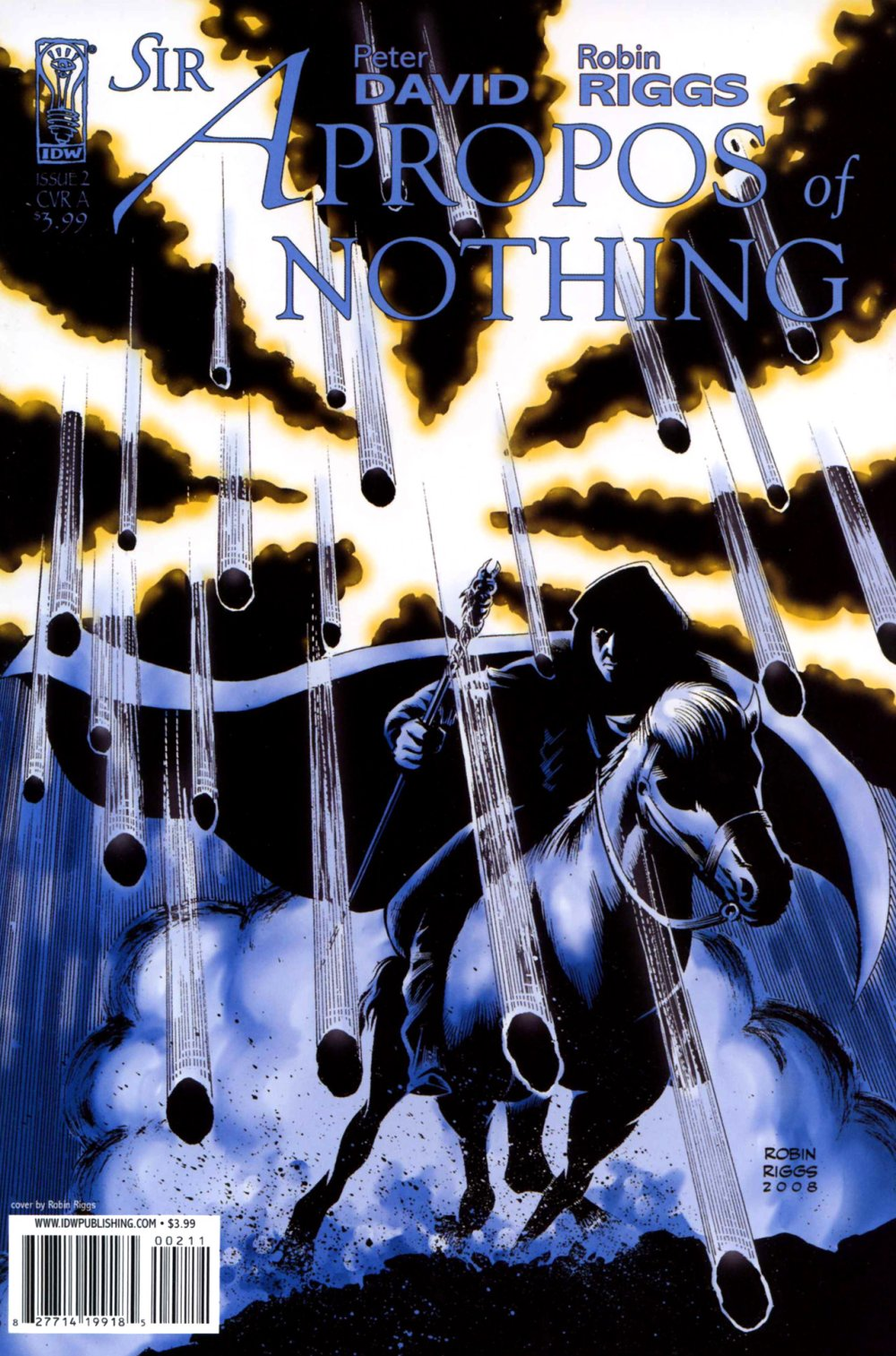 Sir Apropos Of Nothing [IDW] Mini 1 0002a.jpg