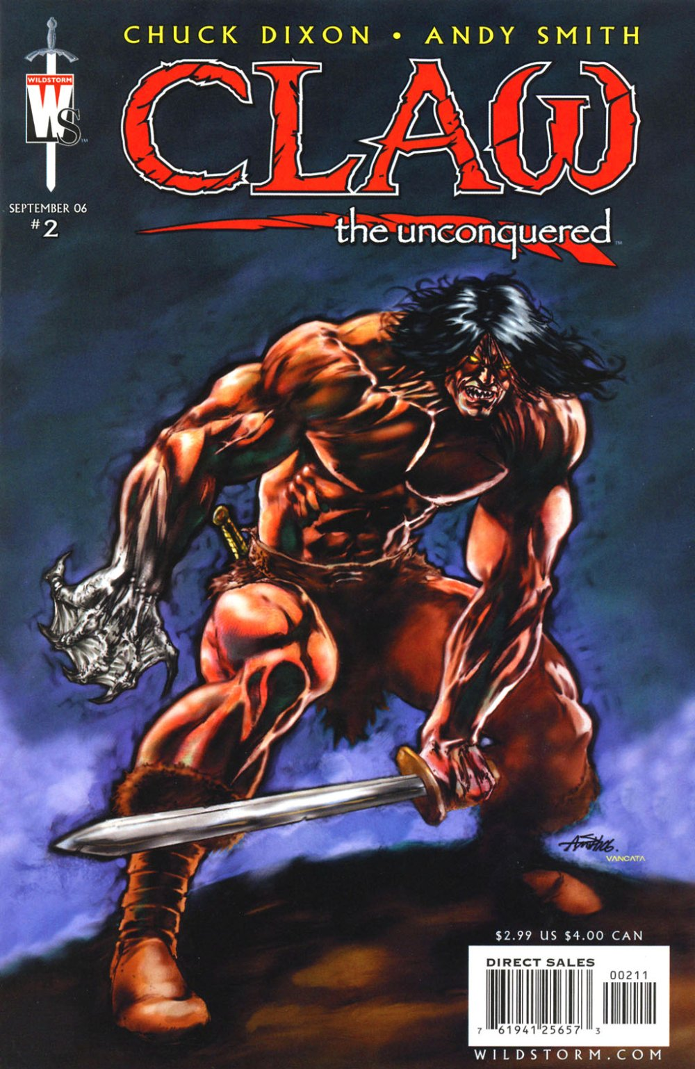 Claw- The Unconquered [Wildstorm] V1 0002a.jpg