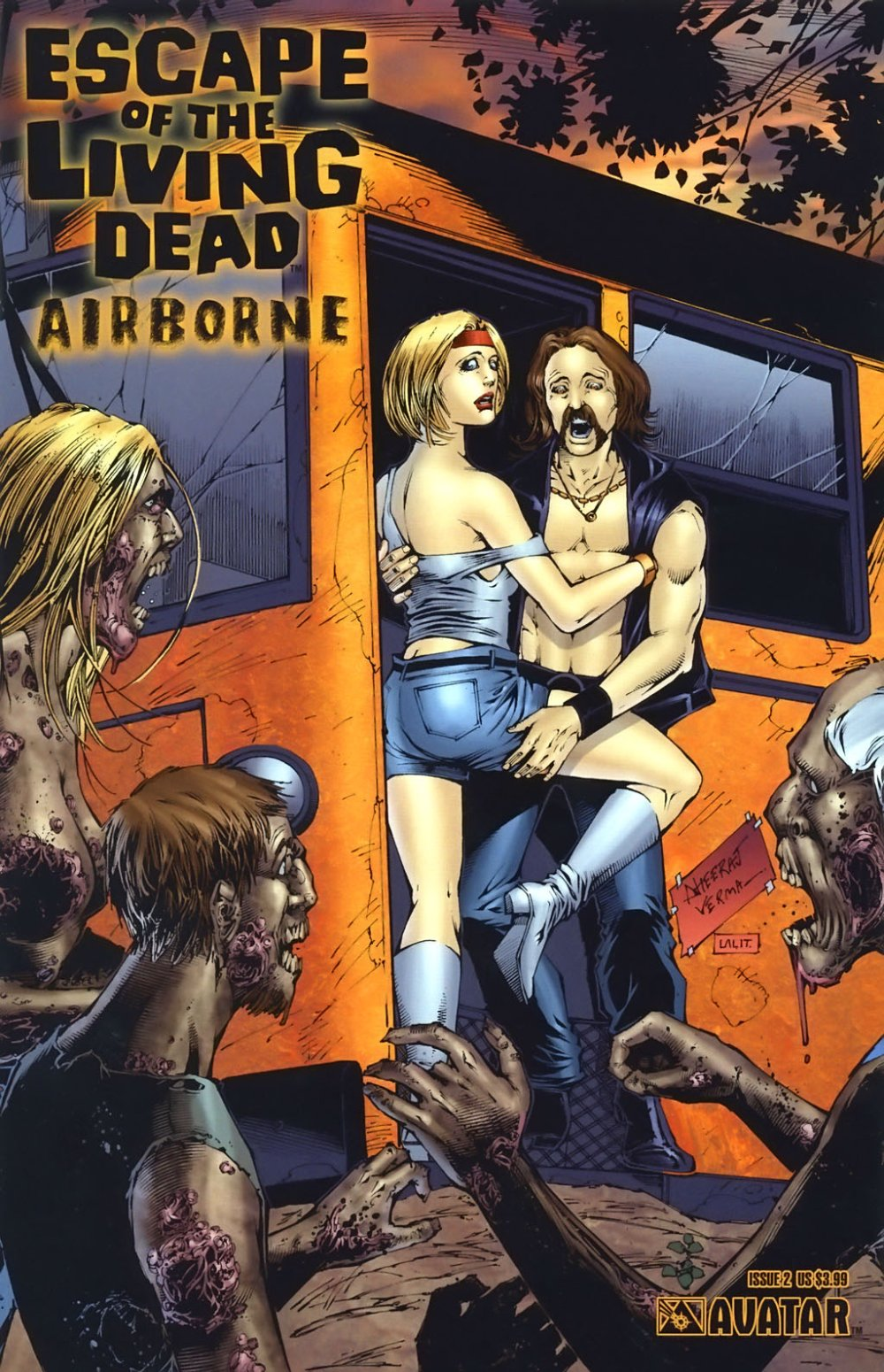 Escape Of The Living Dead- Airborne [Avatar] OS1 0002a.jpg