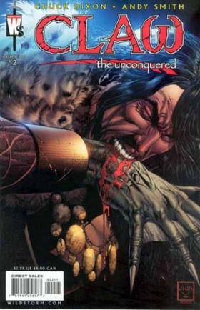 Claw- The Unconquered [Wildstorm] V1 0002b.jpg