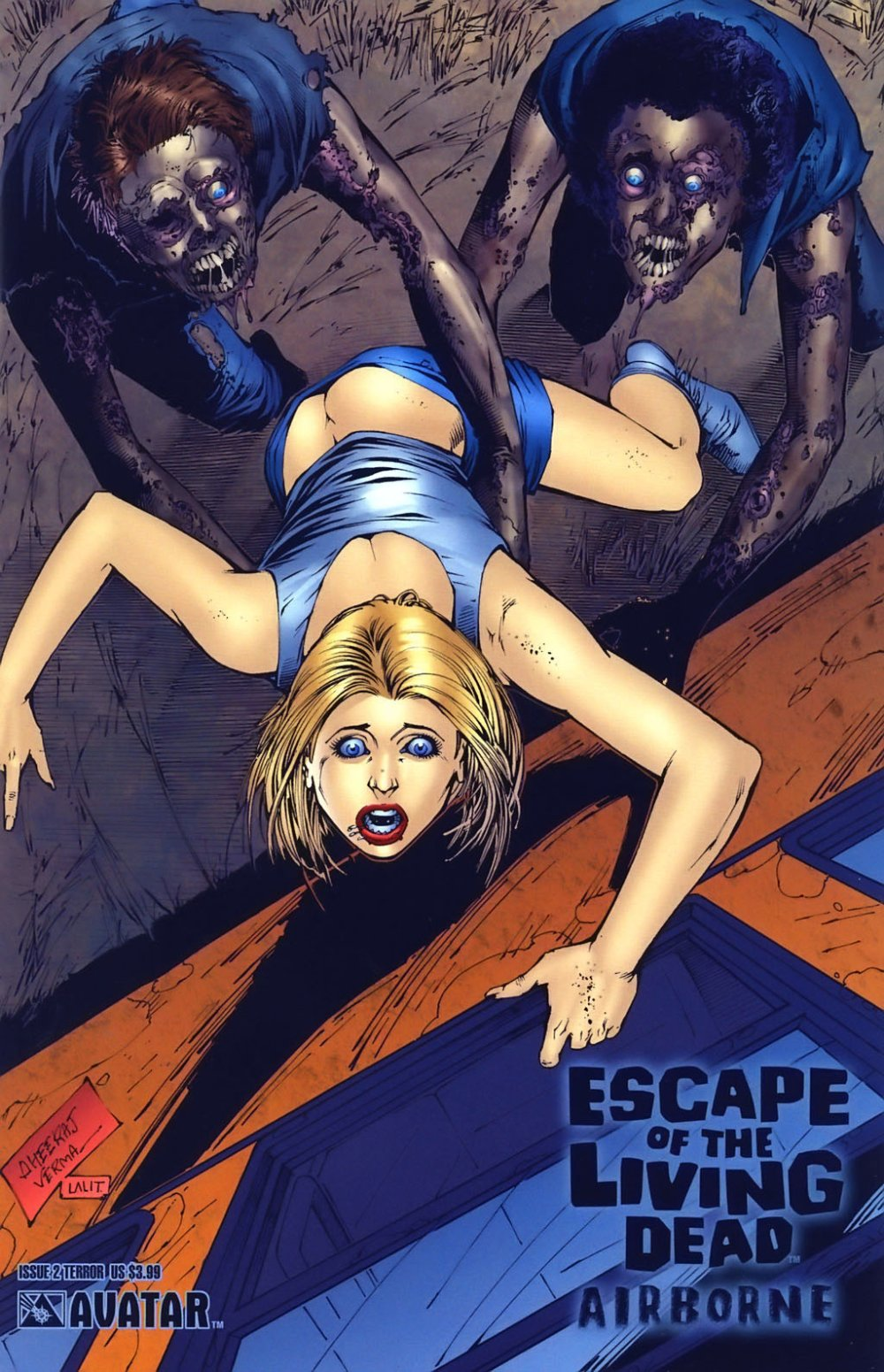 Escape Of The Living Dead- Airborne [Avatar] OS1 0002c.jpg