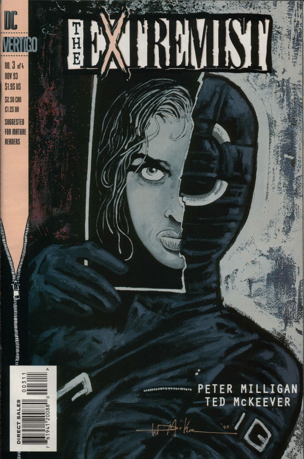 Extremist, The [DC Vertigo] Mini 1 0003.jpg