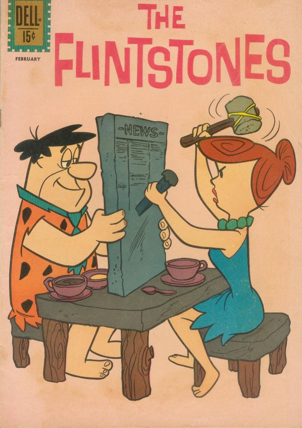 Flintstones, The [Dell] V1 0003.jpg