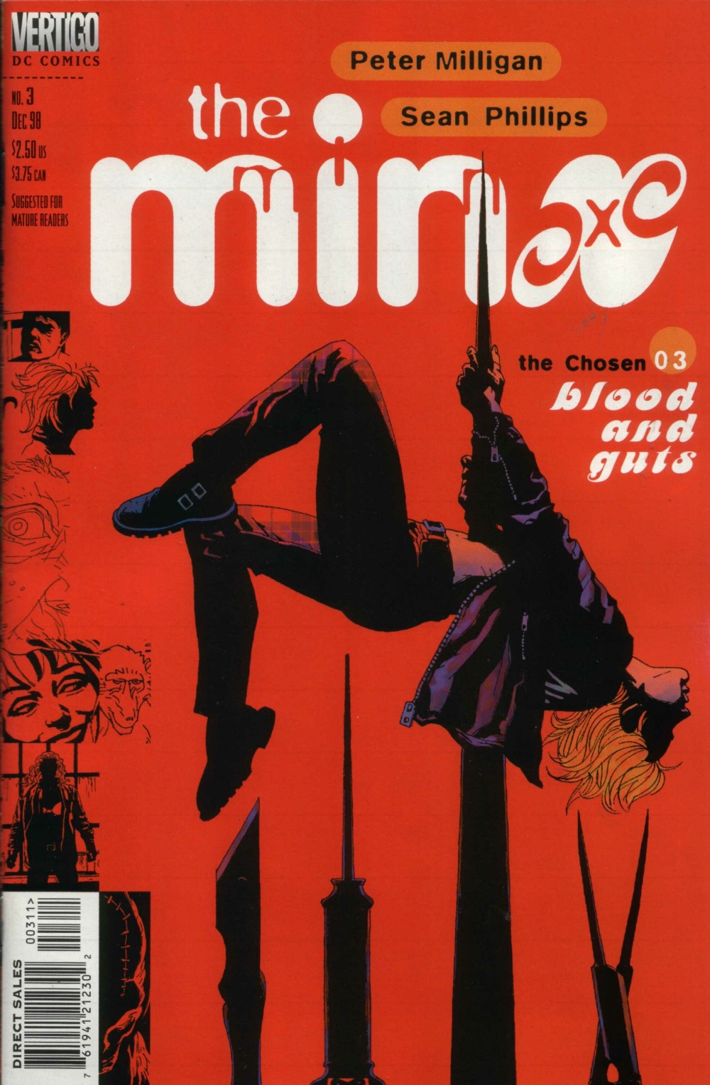 Minx, The [DC Vertigo] V1 0003.jpg