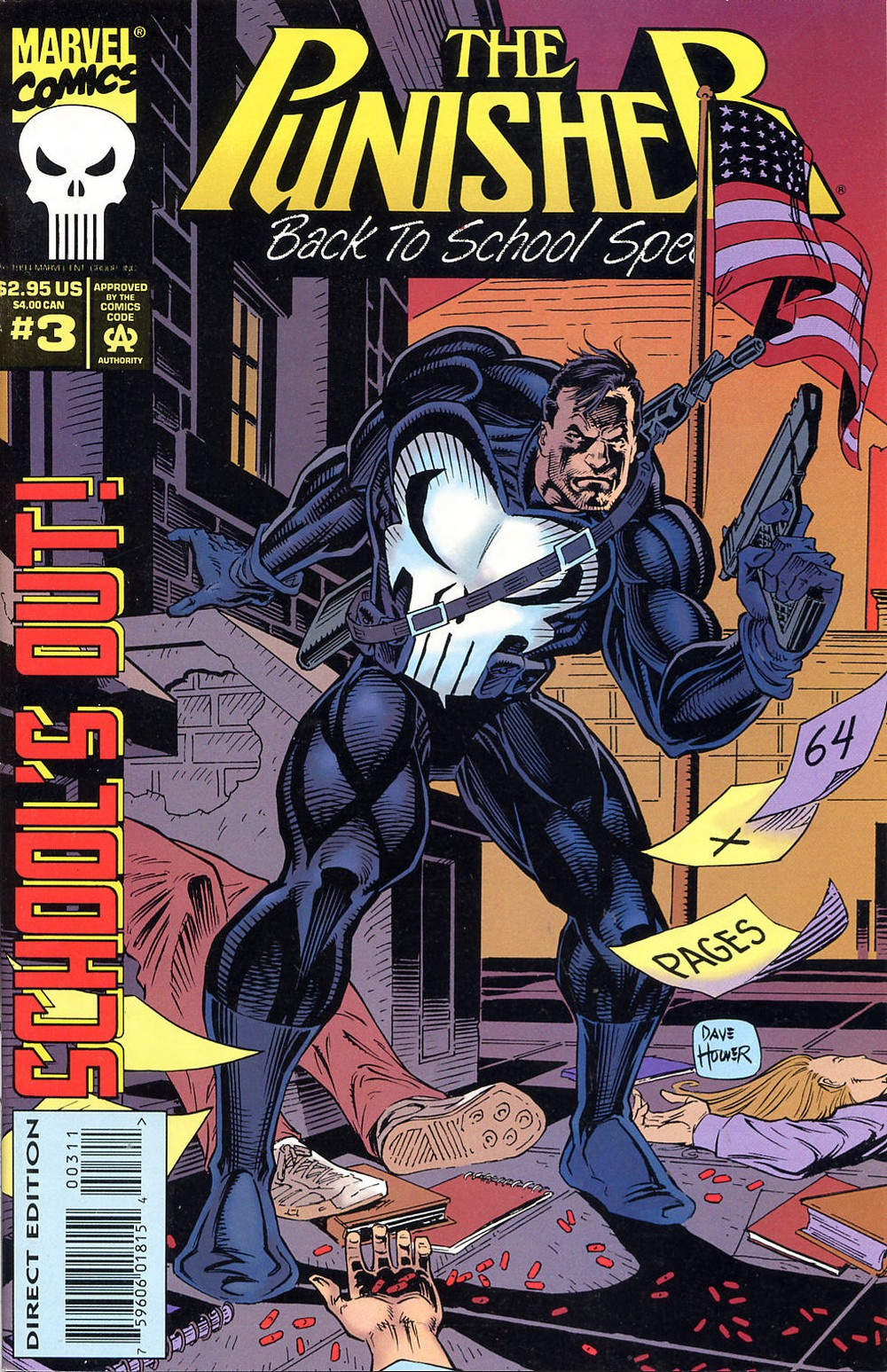 The Punisher: Back To School Special 0003.jpg