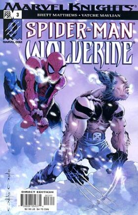 Spider-Man- Wolverine [Marvel Knights] Mini 1 0003.jpg