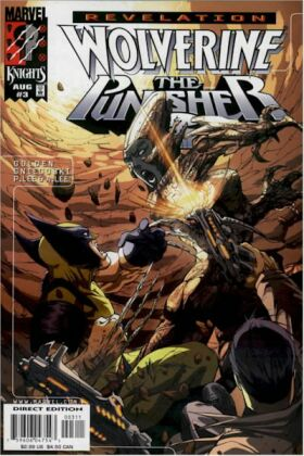 Wolverine- Punisher- Revelation [Marvel Knights] Mini 1 0003.jpg