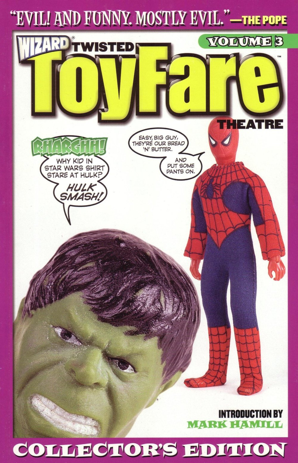 Wizard Twisted Toyfare Theatre [Wizard] V1 0003.jpg