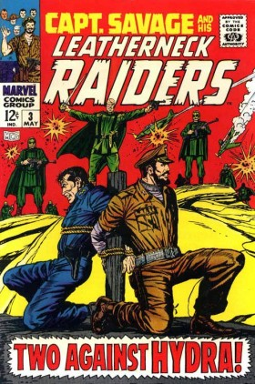 Capt Savage and His Leatherneck Raiders [Marvel] V1 0003.jpg