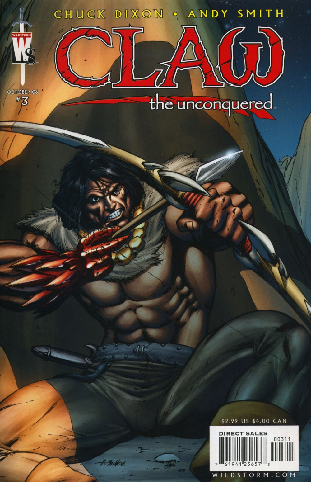 Claw- The Unconquered [Wildstorm] V1 0003.jpg