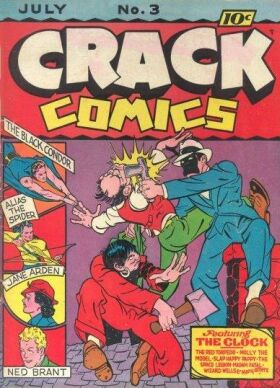 Crack Comics [Quality] V1 0003.jpg
